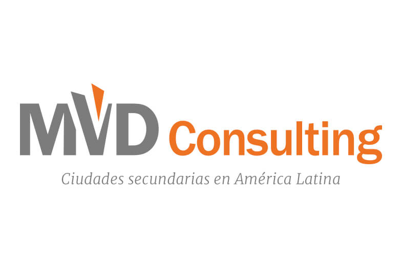 Por qué las ciudades secundarias se hacen más importantes en América Latina