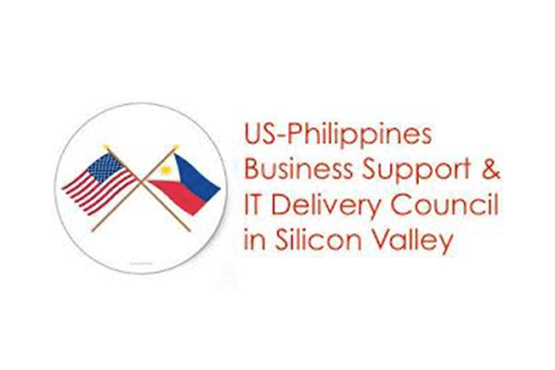 PTIC launches US-Philippines business and information technology delivery council
