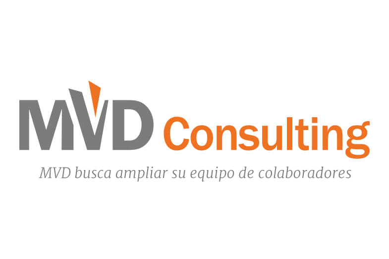 MVD Consulting is growing and is looking to expand its team