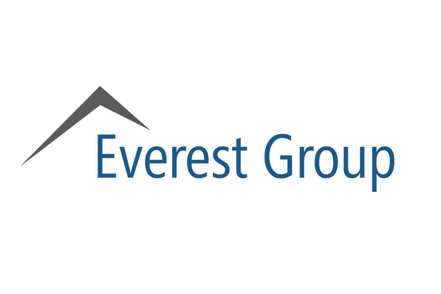 Everest Group Expands Latin America Presence via Agreement with MVD Consulting