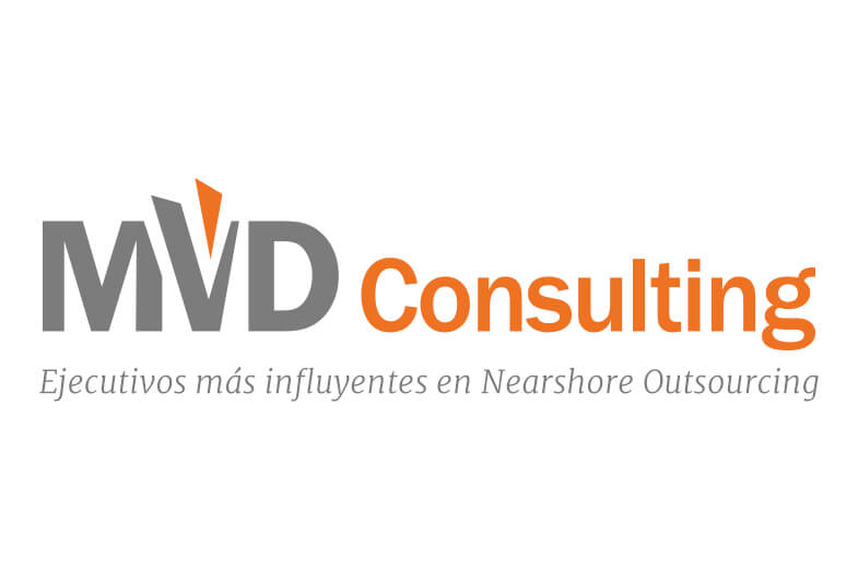 Nearshore Americas publishes the Top 50 most influential Nearshore Outsourcing professionals
