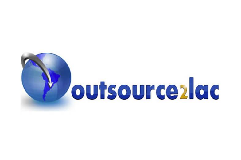 La industria de Servicios de America Latina se reune nuevamente en Outsource 2 LAC
