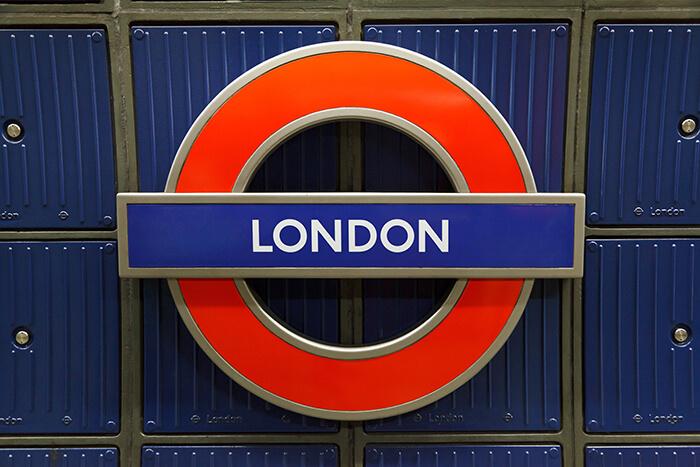 MVD Consulting acompaña a Cuti en misión de internacionalización a Londres