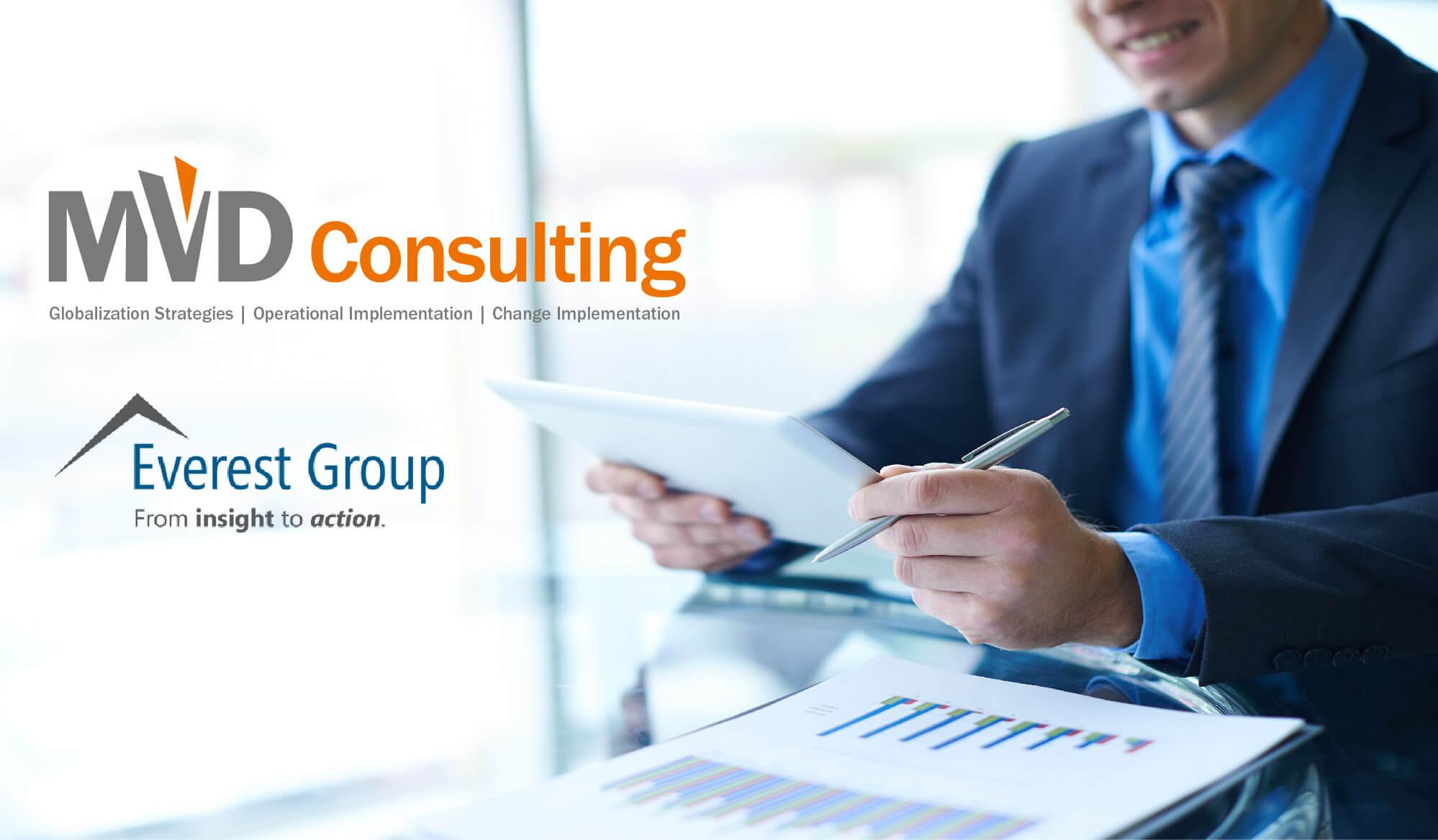 """24 de Mayo: """"Planificación estratégica. ¿Cómo obtener valor de datos de mercado?"""" para socios de CUTI"""