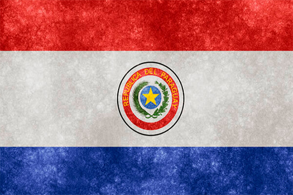 Emprender en Paraguay