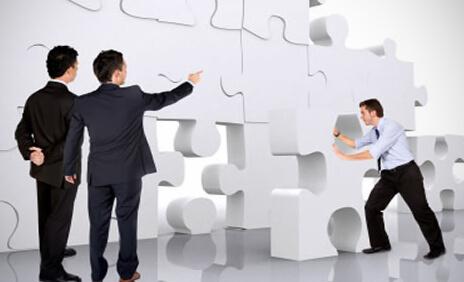 Sin impacto para el cliente, las Relaciones Institucionales no construyen valor. ¿Por qué es importante desarrollarlas y participar en ellas?