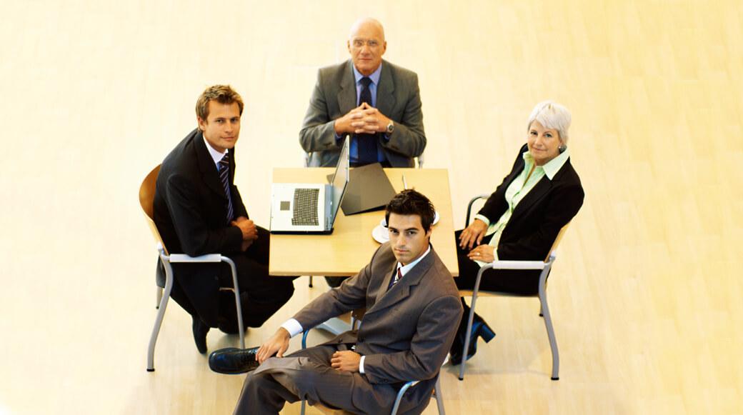 El desafío de la profesionalización en empresas familiares