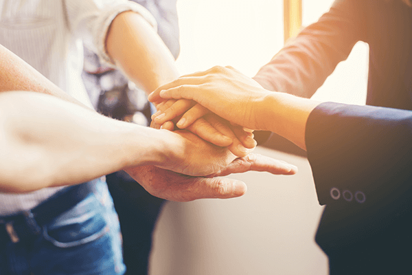 Profesionalización de empresas familiares 2da. parte