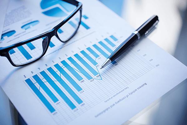 Indicadores de calidad de gestión: la importancia de medir