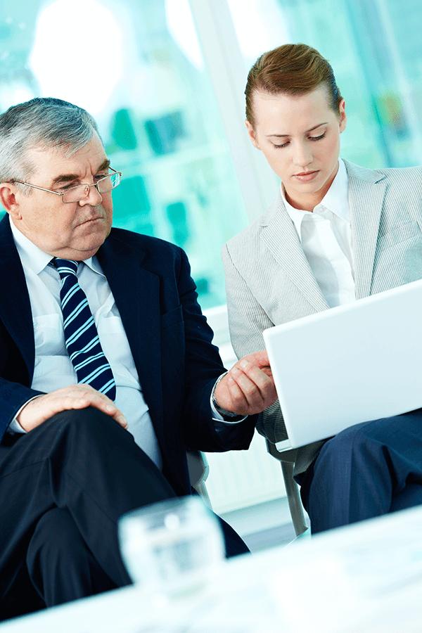 ¿Por qué todo empresario precisa un Mentor? ¿O será que precisa un Coach?