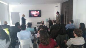 taller-de-ventas-mvd-consulting-2