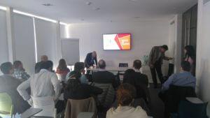 taller-de-ventas-mvd-consulting-4