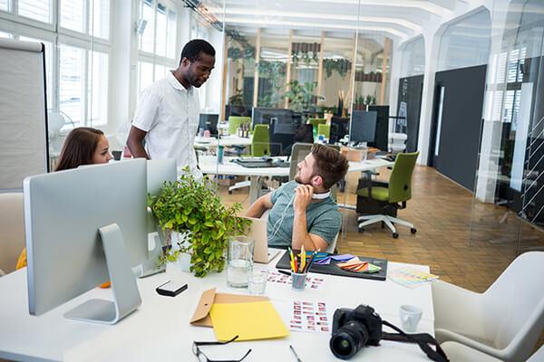 """Taller: """"12 lugares en el mundo que pueden cambiar el destino de tu negocio global"""""""