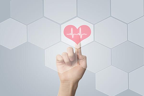 ¿Cuándo se debe chequear la salud de su empresa?