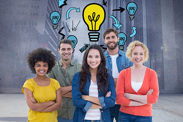 """De Autoempleo a Empresario: """"Cómo sentar las bases para el desarrollo de una organización""""."""