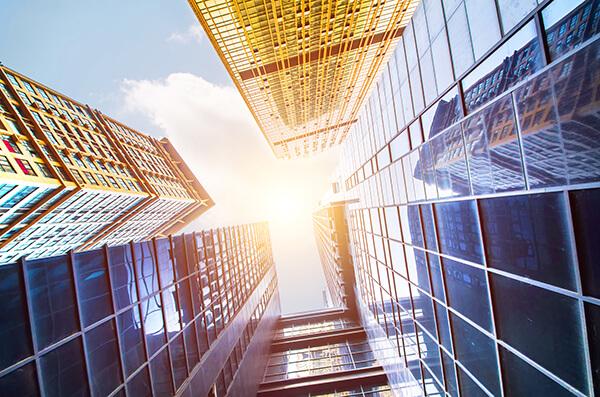 Taller: Servicios Globales, un mercado de 160 billones de USD