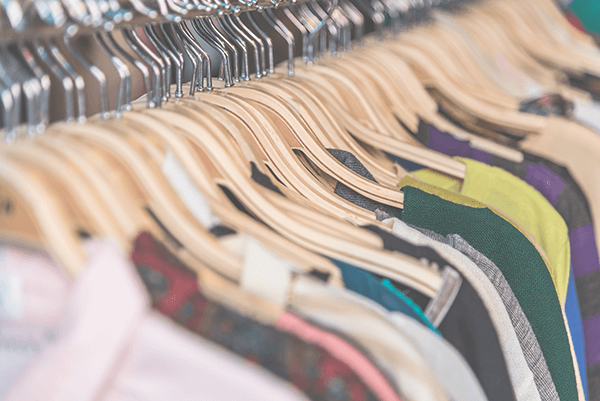 El sector retail: ¿qué pasó? y ¿qué esperar?