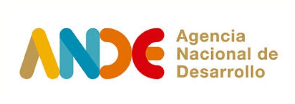 Agencia Nacional de Desarrollo Económico facilita el mejoramiento de cadenas productivas