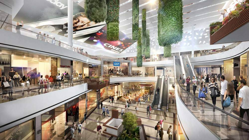 El mercado de retail paraguayo: ¿un milagro guaraní?