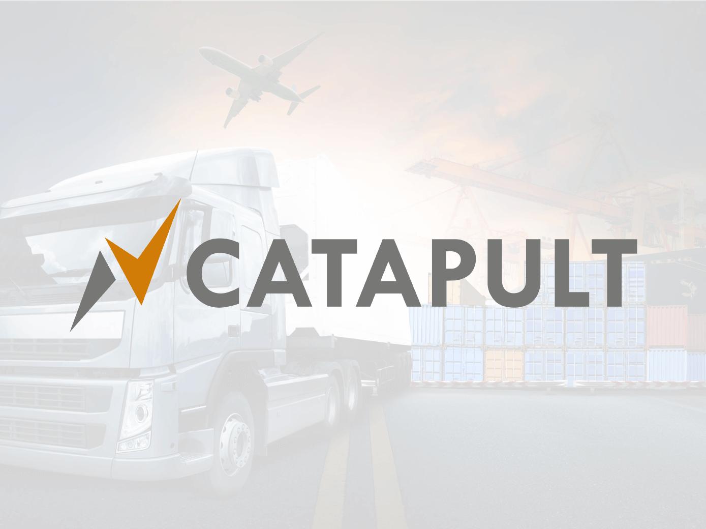 Ya está en funcionamiento Catapult, el primer fondo de inversión orientado a emprendimientos de Logística.